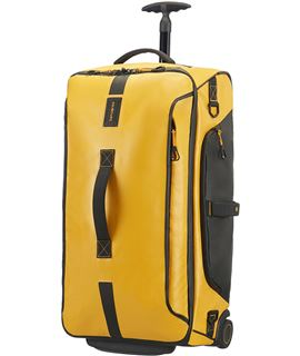 BOLSA-67-PARADIVER-LIGHT-AMARILLO