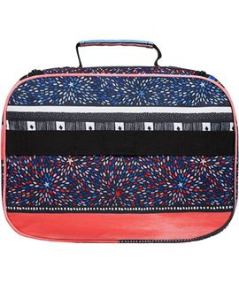 Bolsa de viaje-trolley samsonite paradiver light cabina 4r jeans blue - SAMSONITE-PARADIVER-LIGHT-CABINA-4R-JEANS