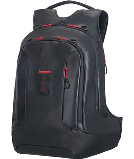 MOCHILA-SAMSONITE-PARADIVER-LIGHT-L+-NEGRO
