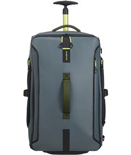BOLSA-67CM-2R-SAMSONITE-PARADIVER-TROOP-GREY-1