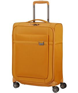 MALETA-CABINA-STRICT-SAMSONITE-AIREA-HONEY-GOLD-1